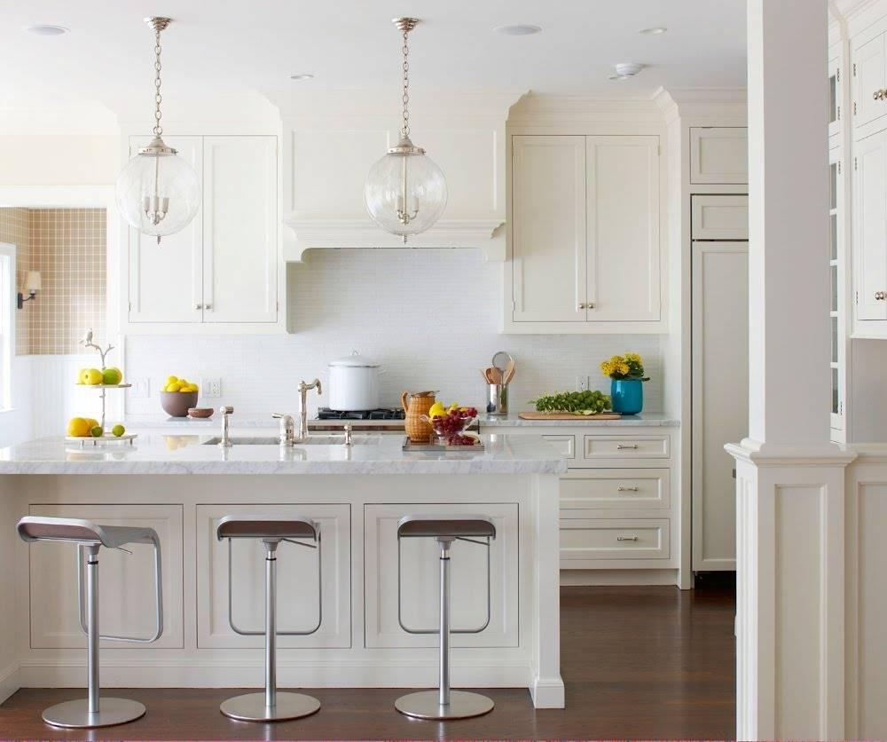 Glass Kitchen Pendants Track Lighting Pendant Light Fixtures For Inside Glass Kitchen Pendant Lights (View 13 of 15)