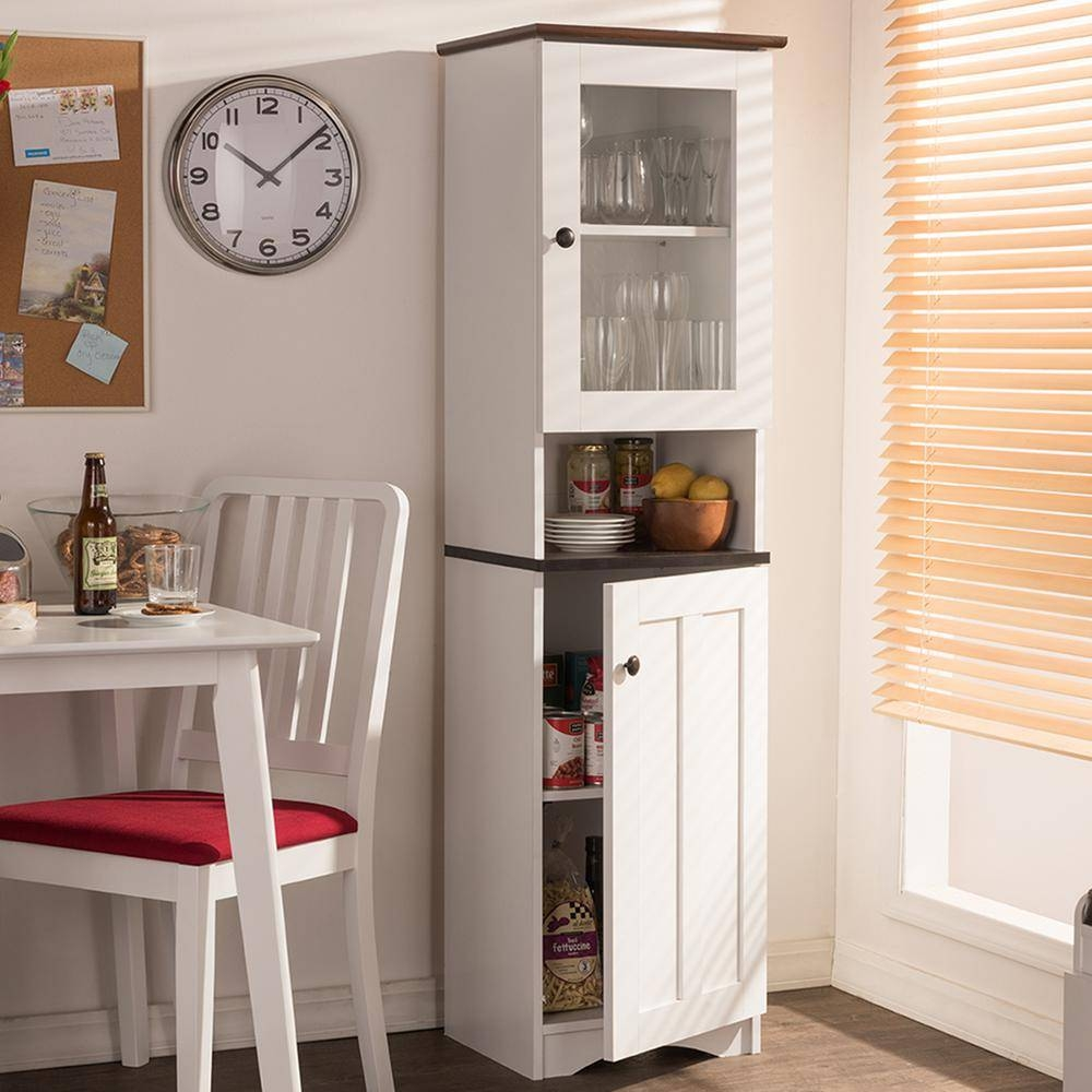 Home Decorators Collection – Kitchen & Dining Room Furniture With Regard To Kitchen Hutch And Sideboards (View 9 of 15)