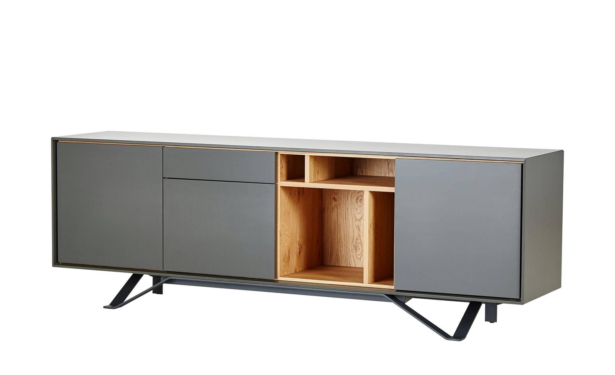 Hülsta Sideboard Scopia | Möbel Höffner pertaining to Hulsta Sideboards (Image 11 of 15)