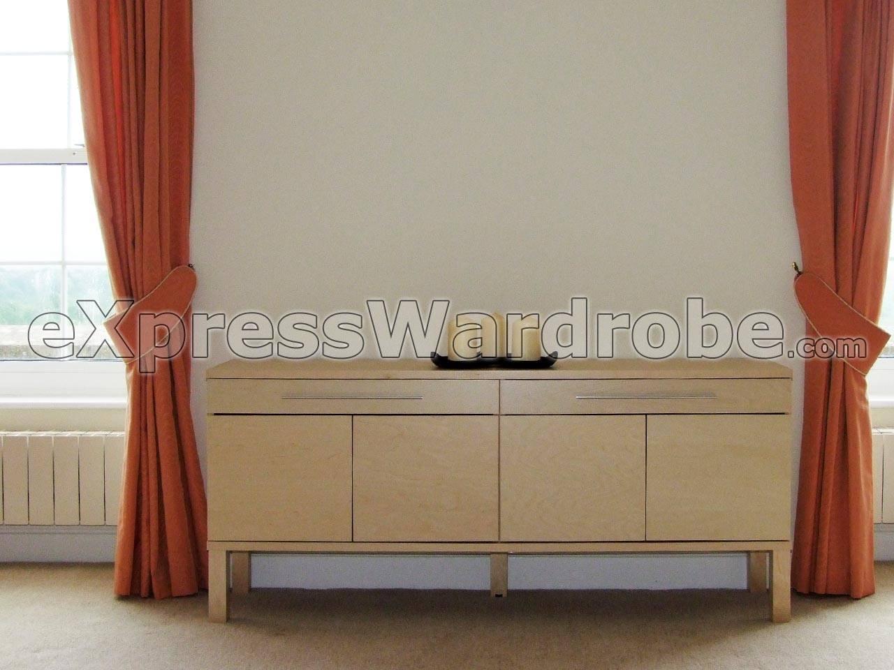 Ikea Bjursta Sideboard — Bmpath Furniture pertaining to Bjursta Sideboards (Image 8 of 15)