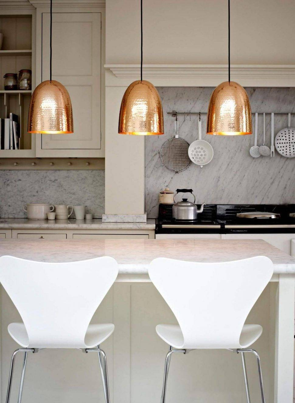 Kitchen Island Pendant Lighting For Height Ideas Mini Light within Silver Kitchen Pendant Lighting (Image 4 of 15)