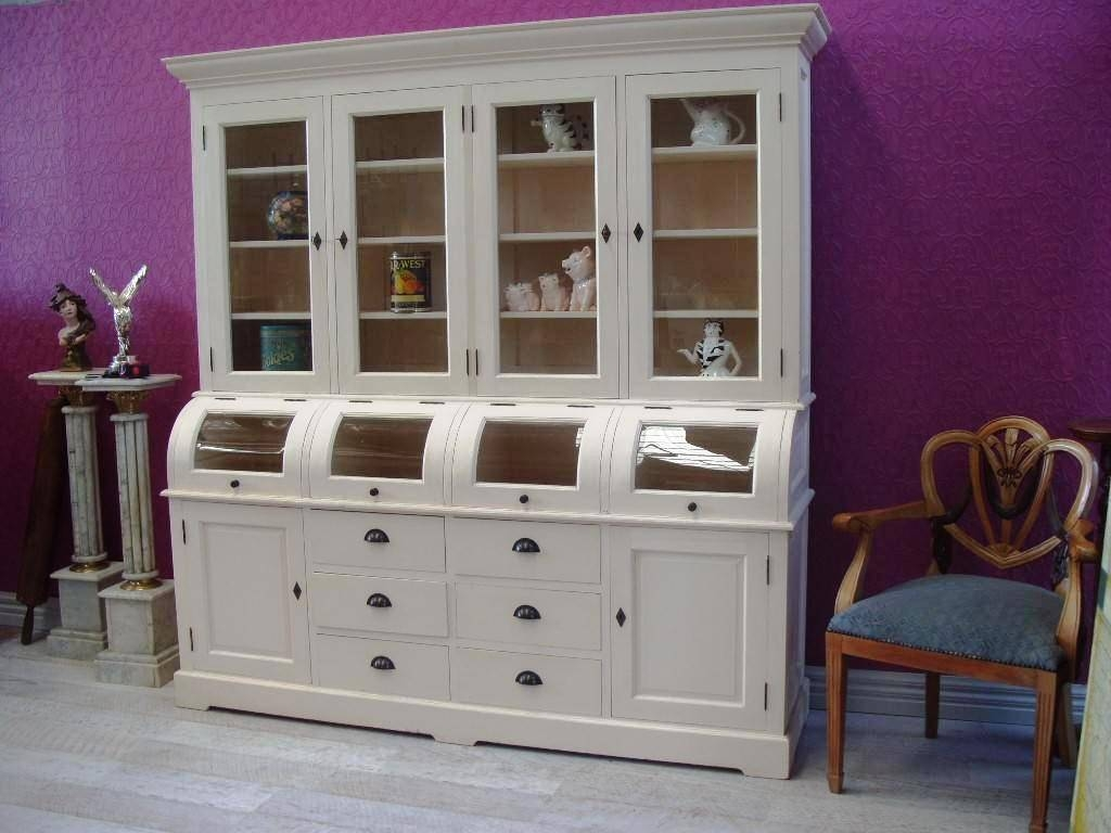 Kitchen Sideboards Designs — Randy Gregory Design : Kitchen With Kitchen Sideboards (View 2 of 15)