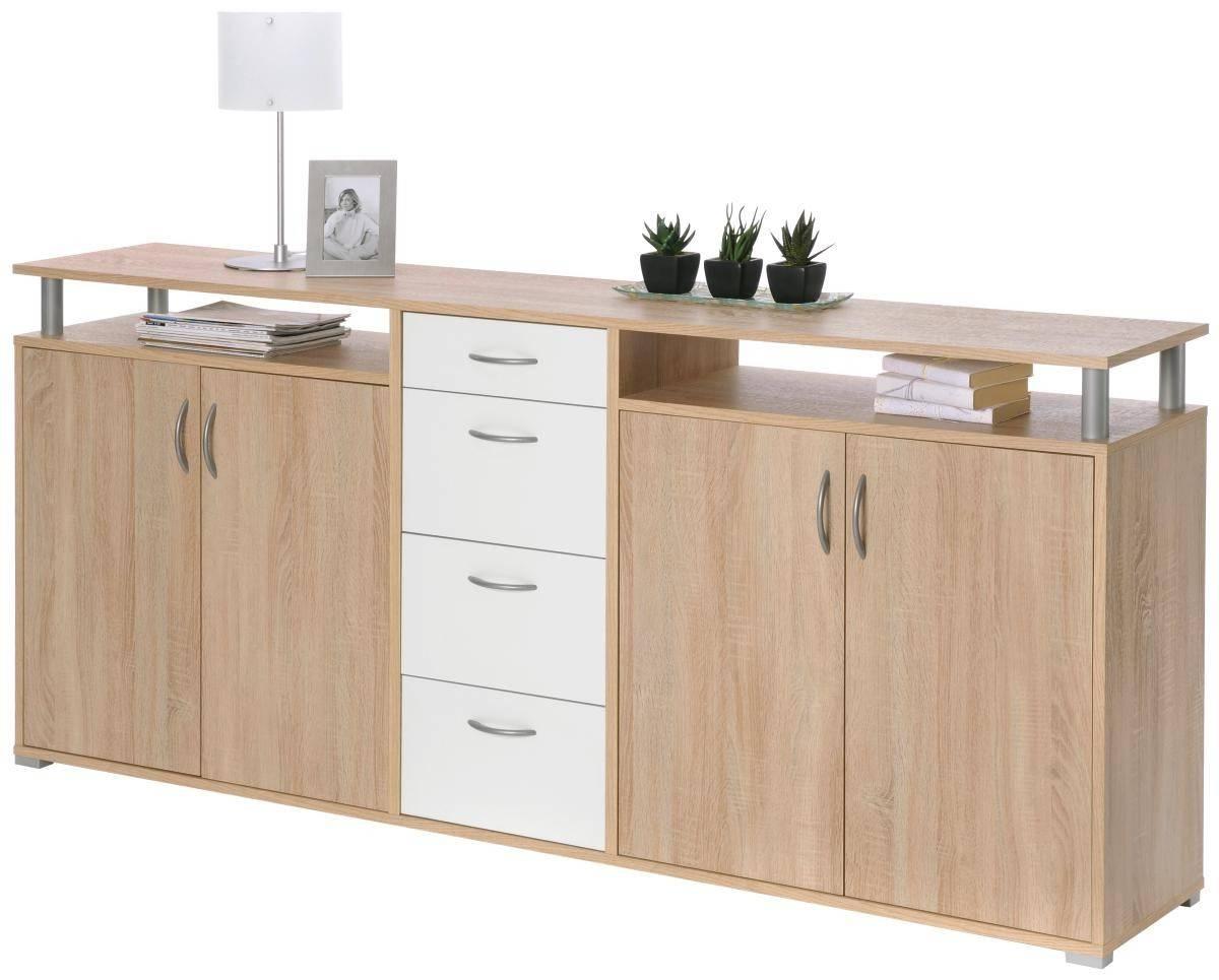 kommode online kaufen kommode online kaufen with kommode online kaufen finest kommoden jetzt. Black Bedroom Furniture Sets. Home Design Ideas
