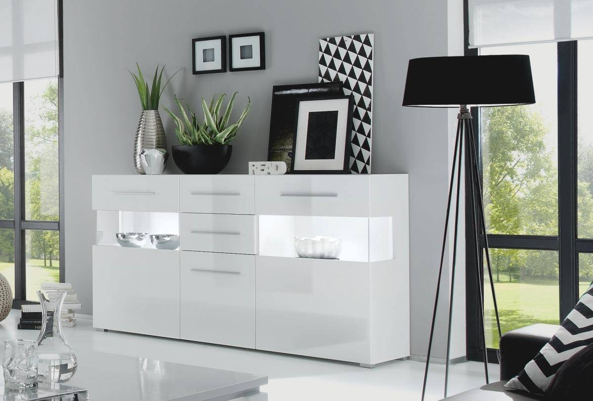 kommode billig online kaufen cool gemtlich kommode mit schubladen kommoden gnstig online kaufen. Black Bedroom Furniture Sets. Home Design Ideas