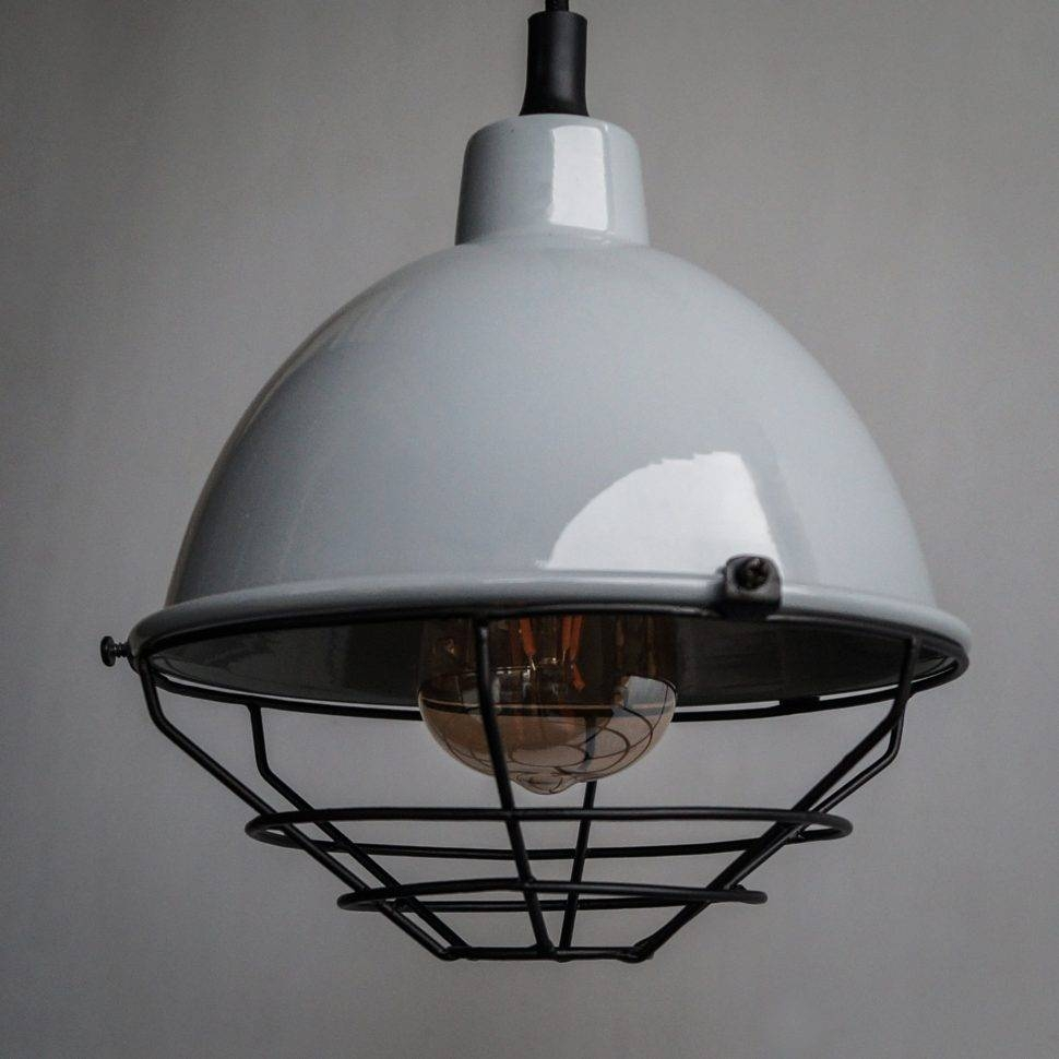 Lamp : Lights Modern Drop Lights Long Hanging Pendant Lights With Long Hanging Pendant Lights (View 2 of 15)