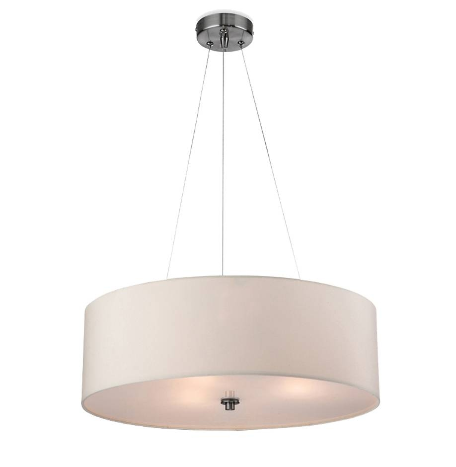Lamp : Long Hanging Pendant Lights Low Hanging Lights Chandelier Throughout Long Hanging Pendant Lights (View 11 of 15)