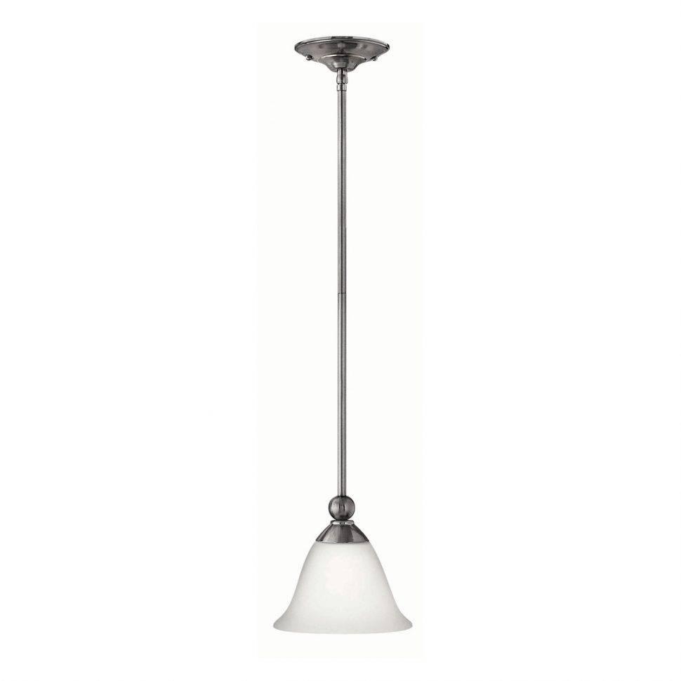 Lamp : Pendant Mini Pendant Glass Shade Green Pendant Lights 3 In Black Mini Pendant Lights (View 14 of 15)