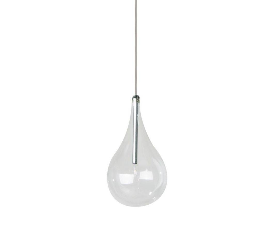 Lighting : Awesome Drop Ceiling Track Lighting 46 For Mini Crystal for Crystal Teardrop Pendant Lights (Image 9 of 15)