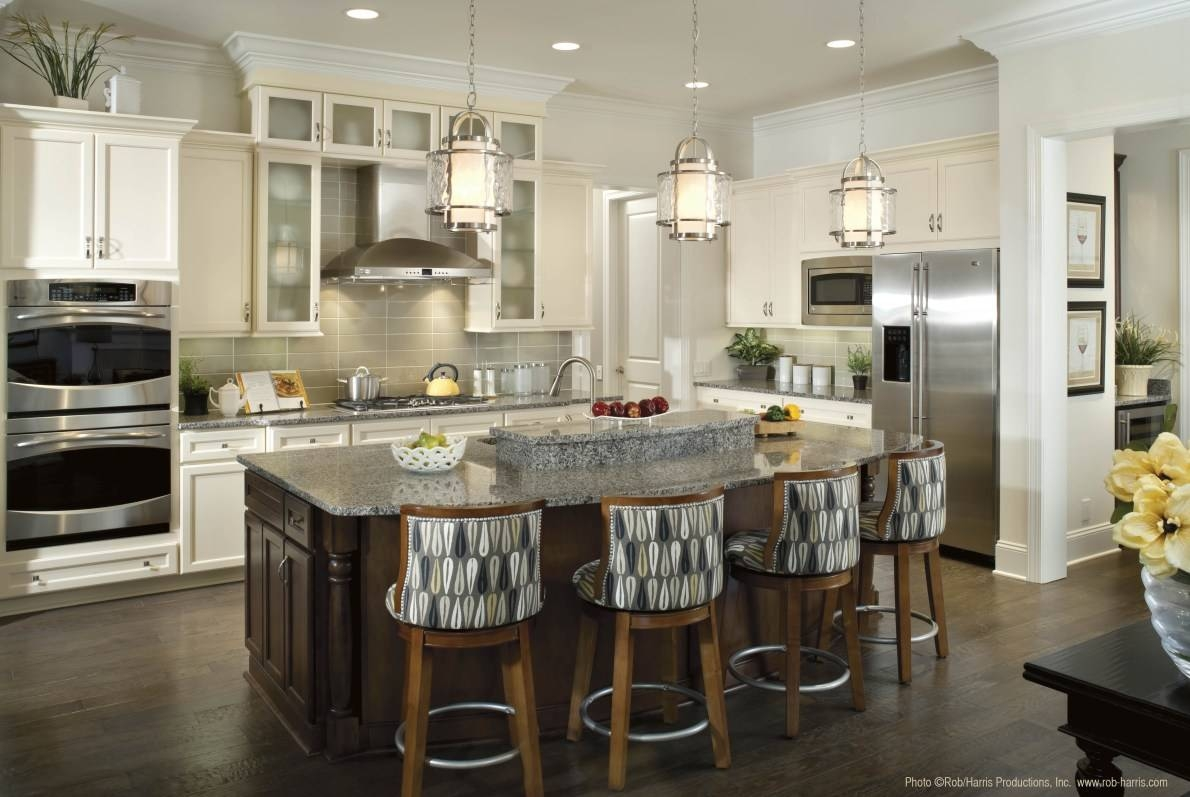 Lighting : Awesome Pendant Light Fixtures Wall Lights Takito With Regard To Kitchen Track Pendant Lighting (View 9 of 15)