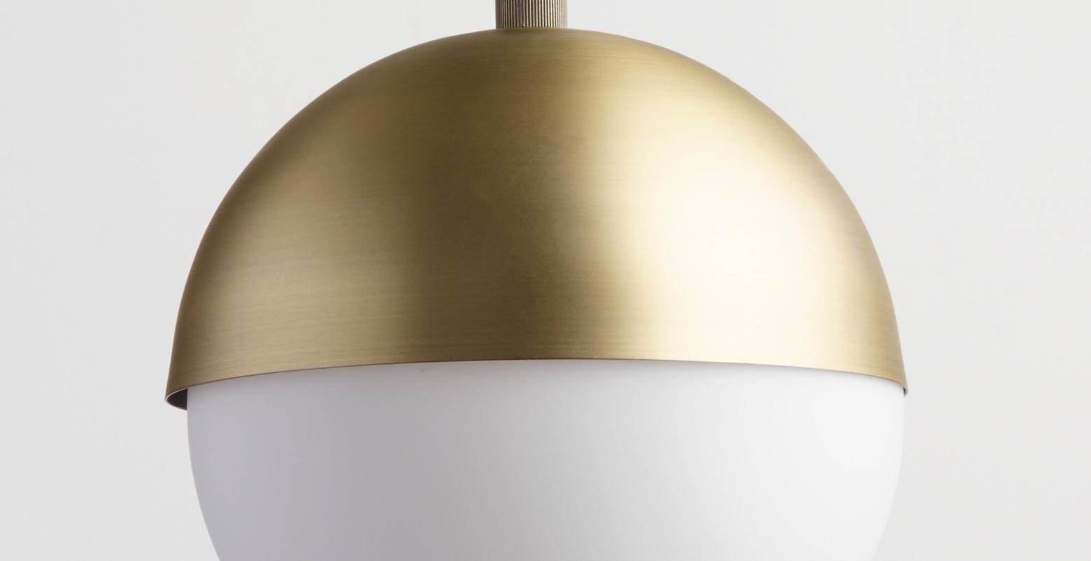 Lighting : Enchanting Pendant Light Fixtures Amazing Pendant Throughout Globe Pendant Light Fixtures (View 8 of 15)