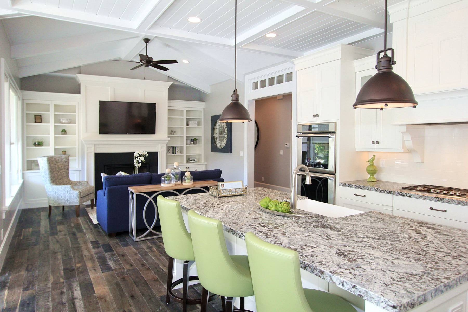 Lighting Fixtures : The Farmhouse Style Lighting Fixtures – Ana with Farmhouse Style Pendant Lighting (Image 10 of 15)