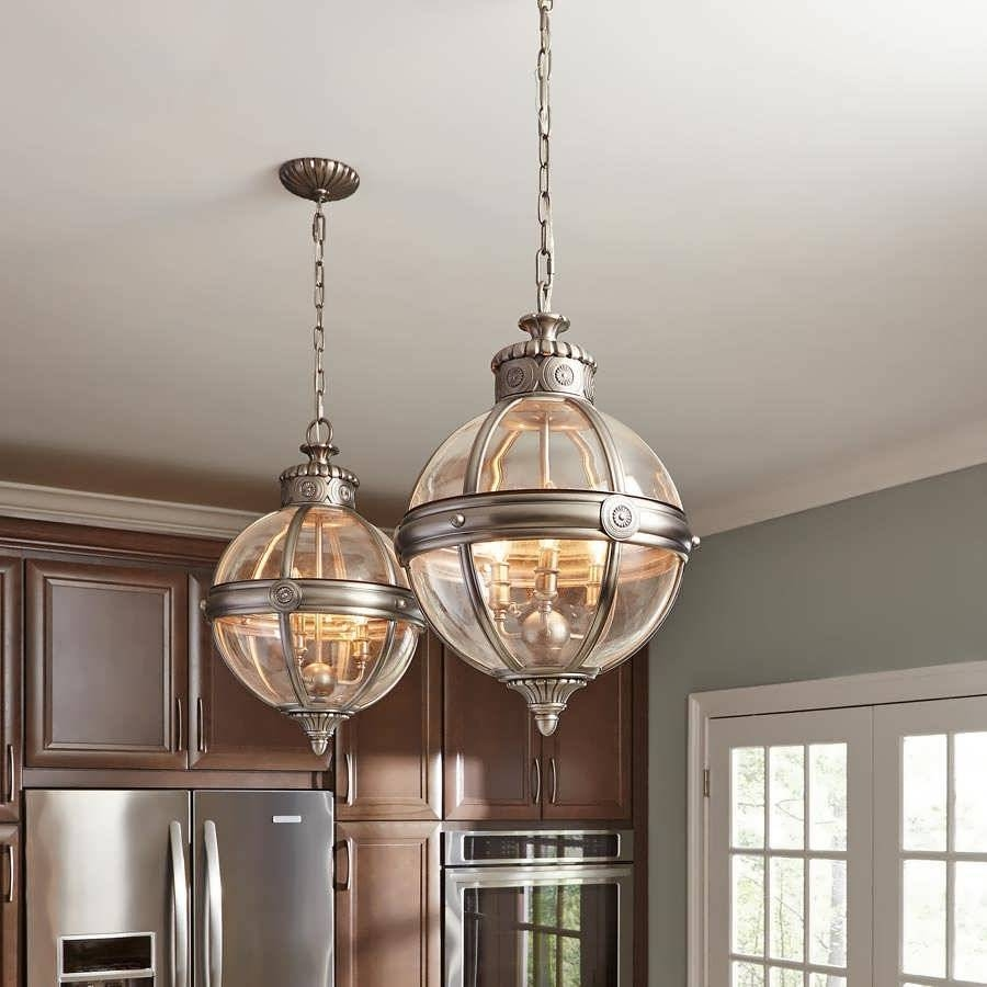 Lighting Fresh Lantern Style Pendant Lights 91 With Additional In in Small Lantern Pendant Lights (Image 12 of 15)