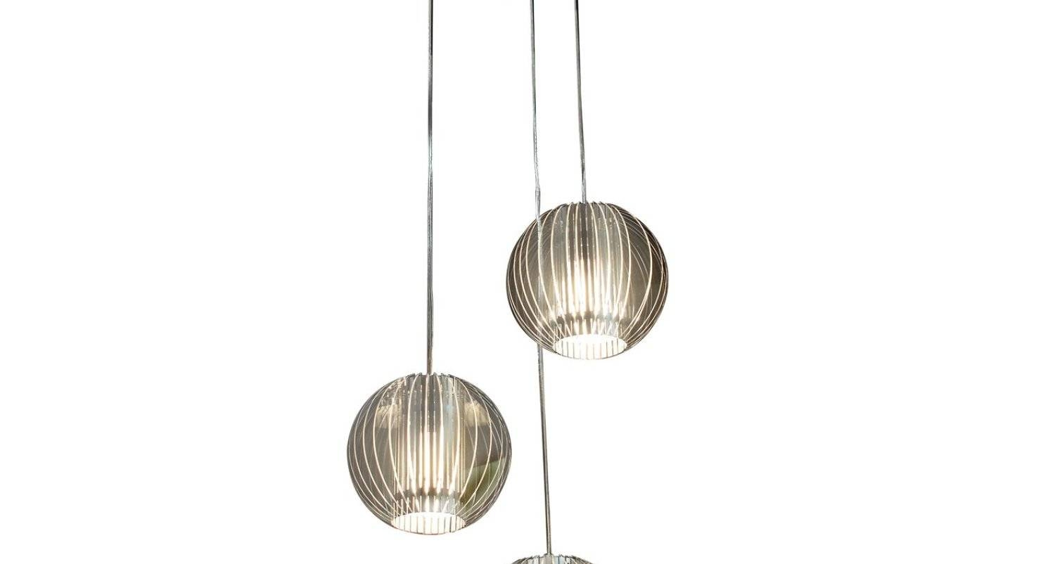 Lighting : Lighting Awesome Many Bulb Lights With Plug In Pendant Inside Long Hanging Pendant Lights (View 5 of 15)