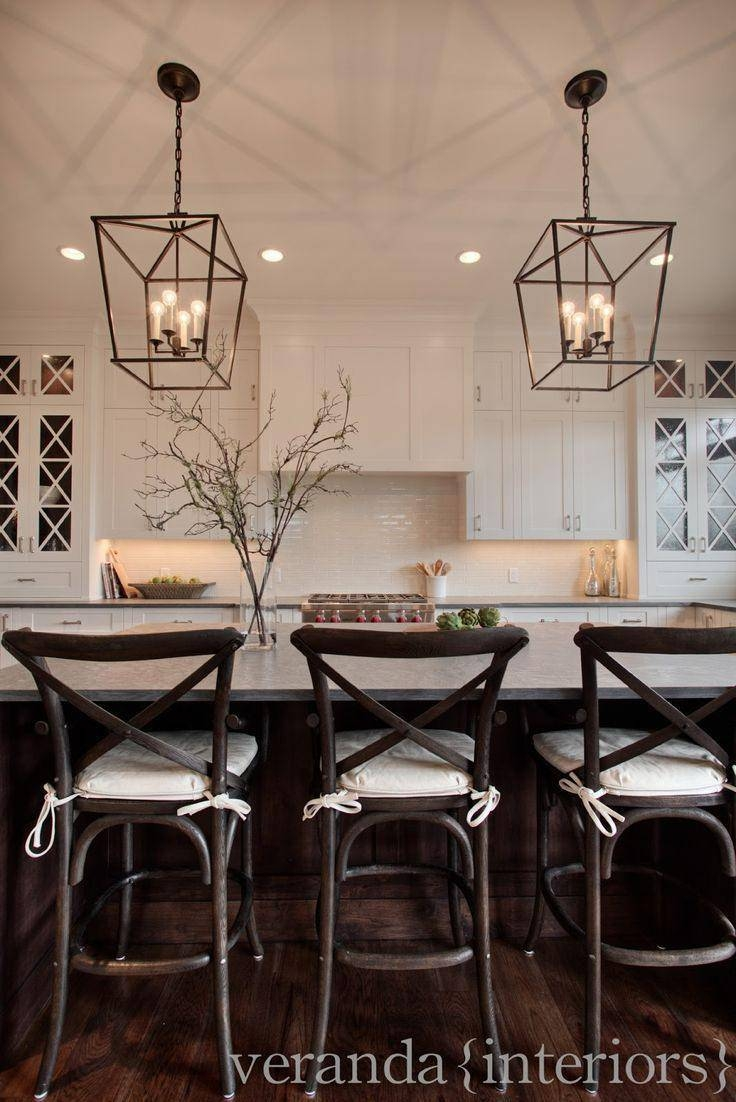 Lighting Over Kitchen Table Pendant Light Fixtures Ceiling Lights Throughout Island Pendant Light Fixtures (View 6 of 15)