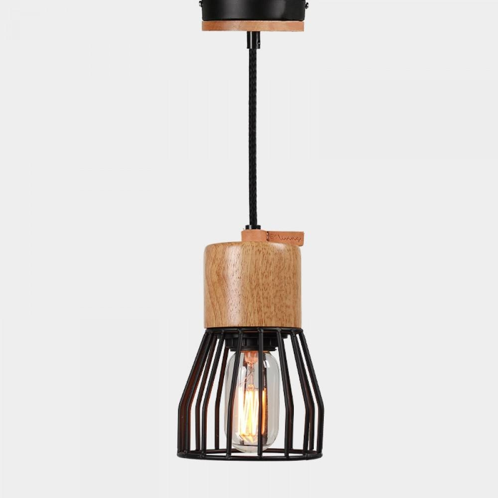 Lighting Shops – Online Modern Lighting Wholesalers Stores In Within Timber Pendant Lights (View 15 of 15)