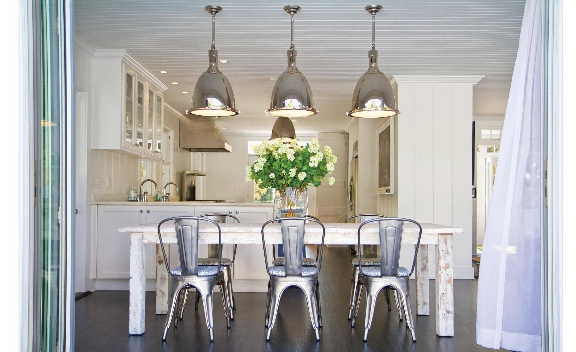 Lighting Style Ideas : Beach House Pendant Lighting Decorations Regarding Beach House Pendant Lighting (View 4 of 15)