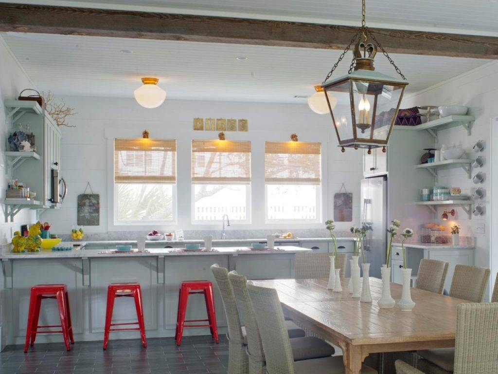 Lighting Style Ideas : Luminaires For Beach House Pendant Lighting Inside Beach House Pendant Lighting (View 11 of 15)