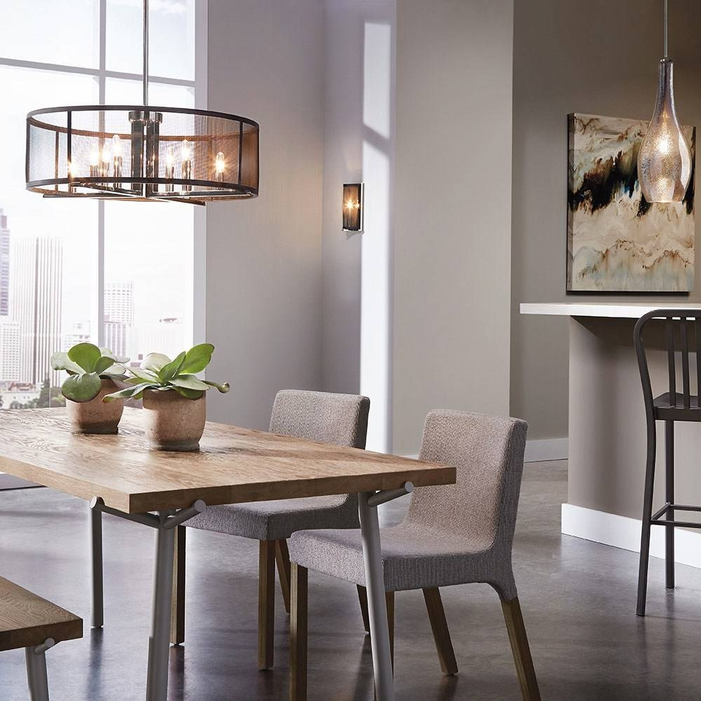 Lighting Style Ideas : Small Beach House Pendant Lighting – Ana Intended For Beach House Pendant Lighting (View 3 of 15)