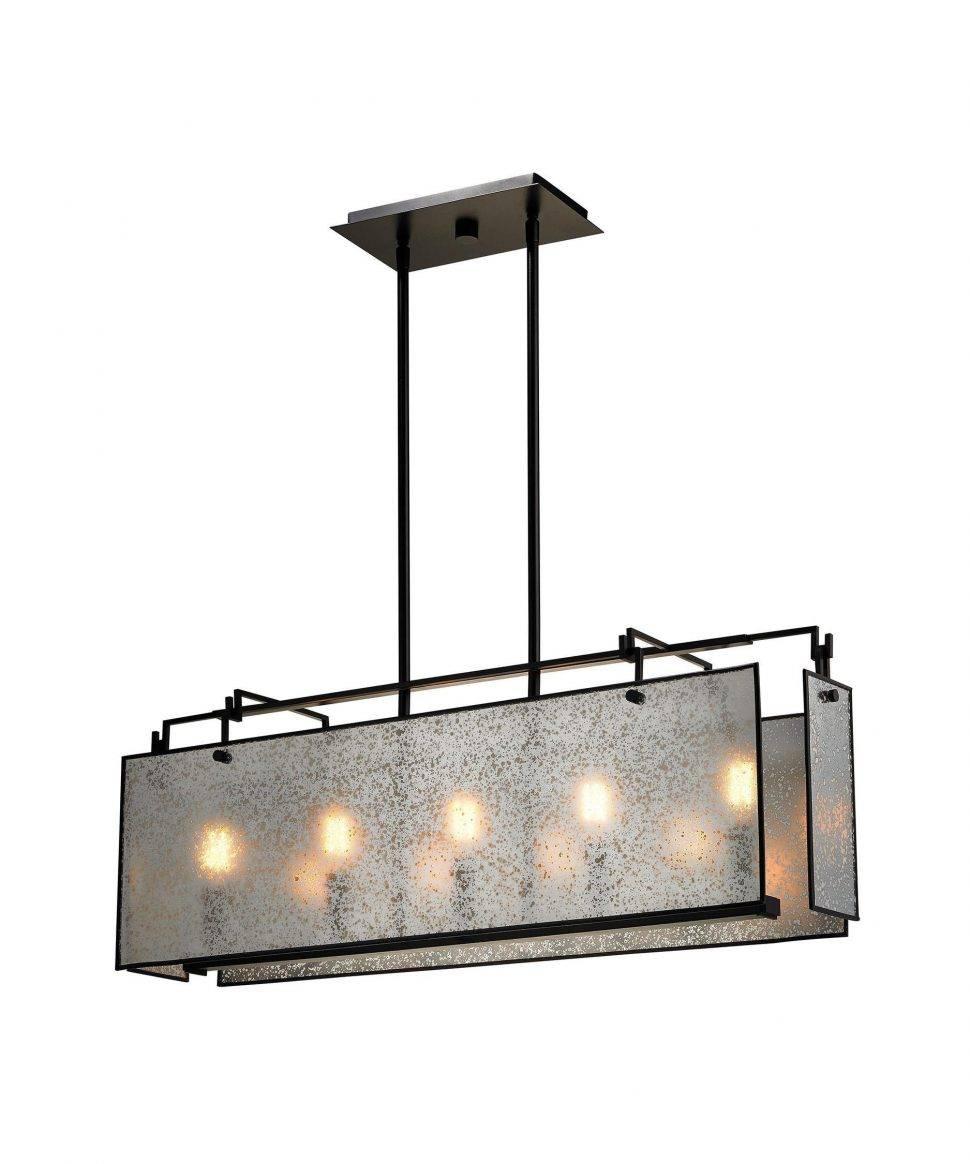 Lights : Mercury Glass Pendant Light Fixtures As Well Chandelier inside Mercury Glass Pendant Light Fixtures (Image 9 of 15)