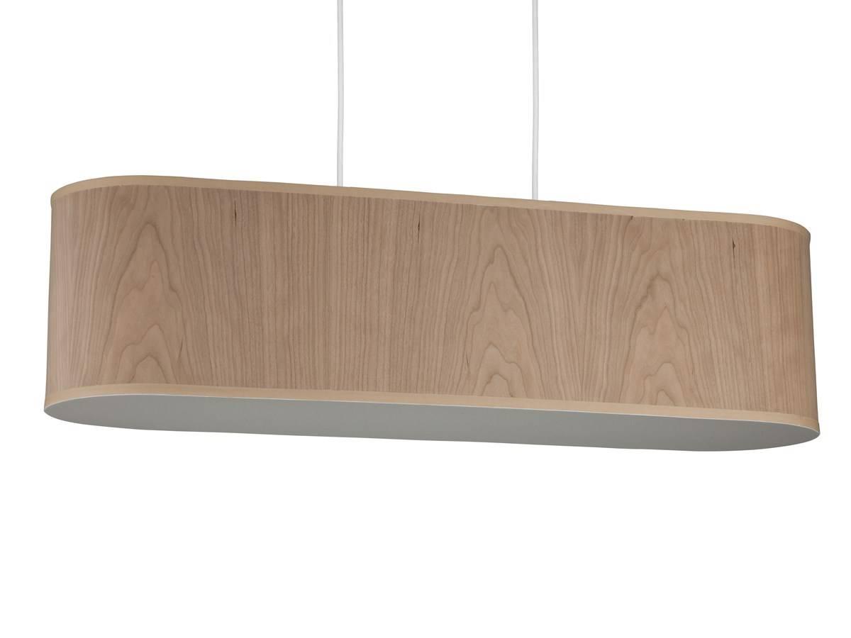 Lights Up Blip 30 Long Pendant Light, Pendant Fixture   Neenas With Long Pendant Lighting (View 6 of 15)