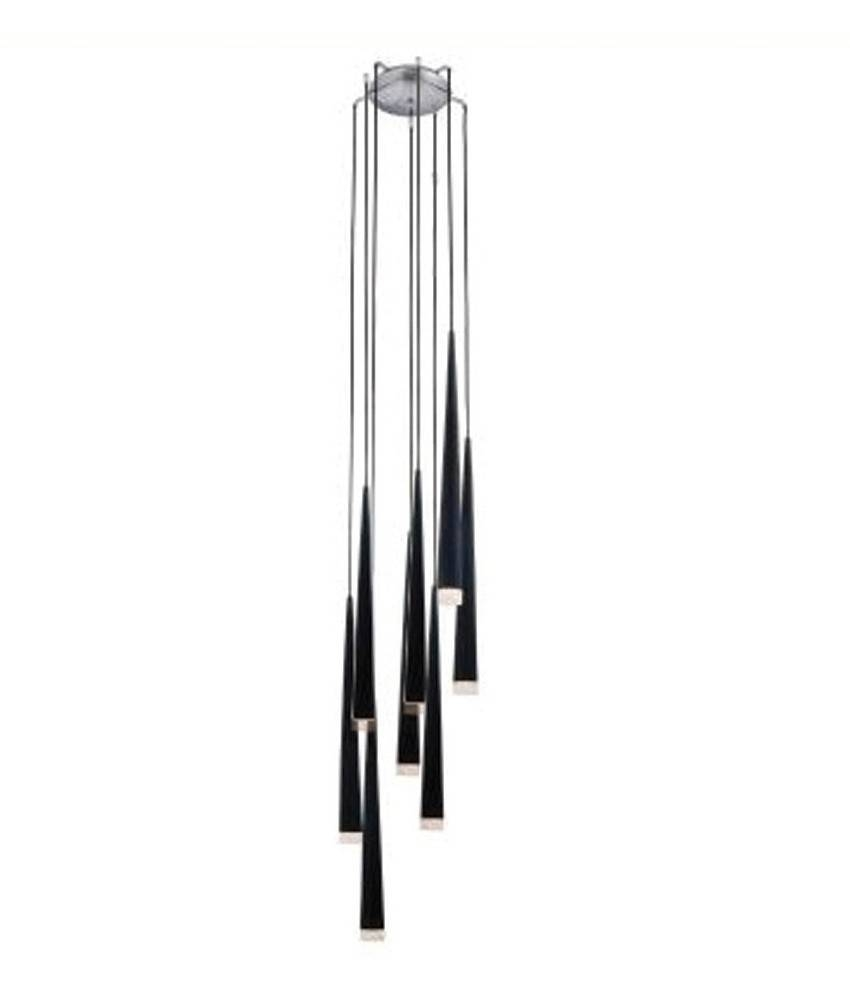 Long Drop Light Fixtures   Lighting Styles Inside Long Pendant Lighting (View 9 of 15)
