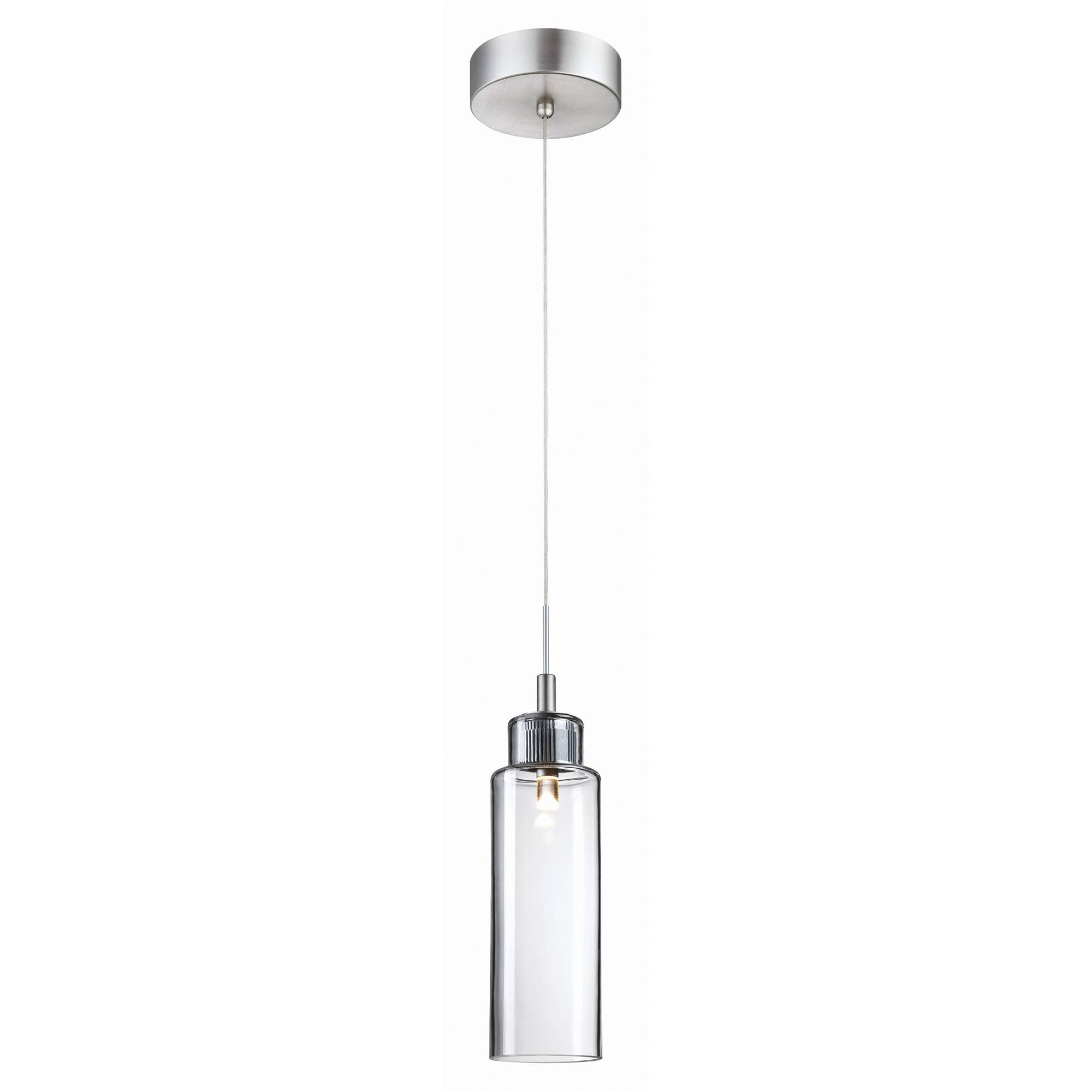 Long Pendant Light With Concept Hd Images 31909   Kengire Within Long Pendant Lighting (View 13 of 15)