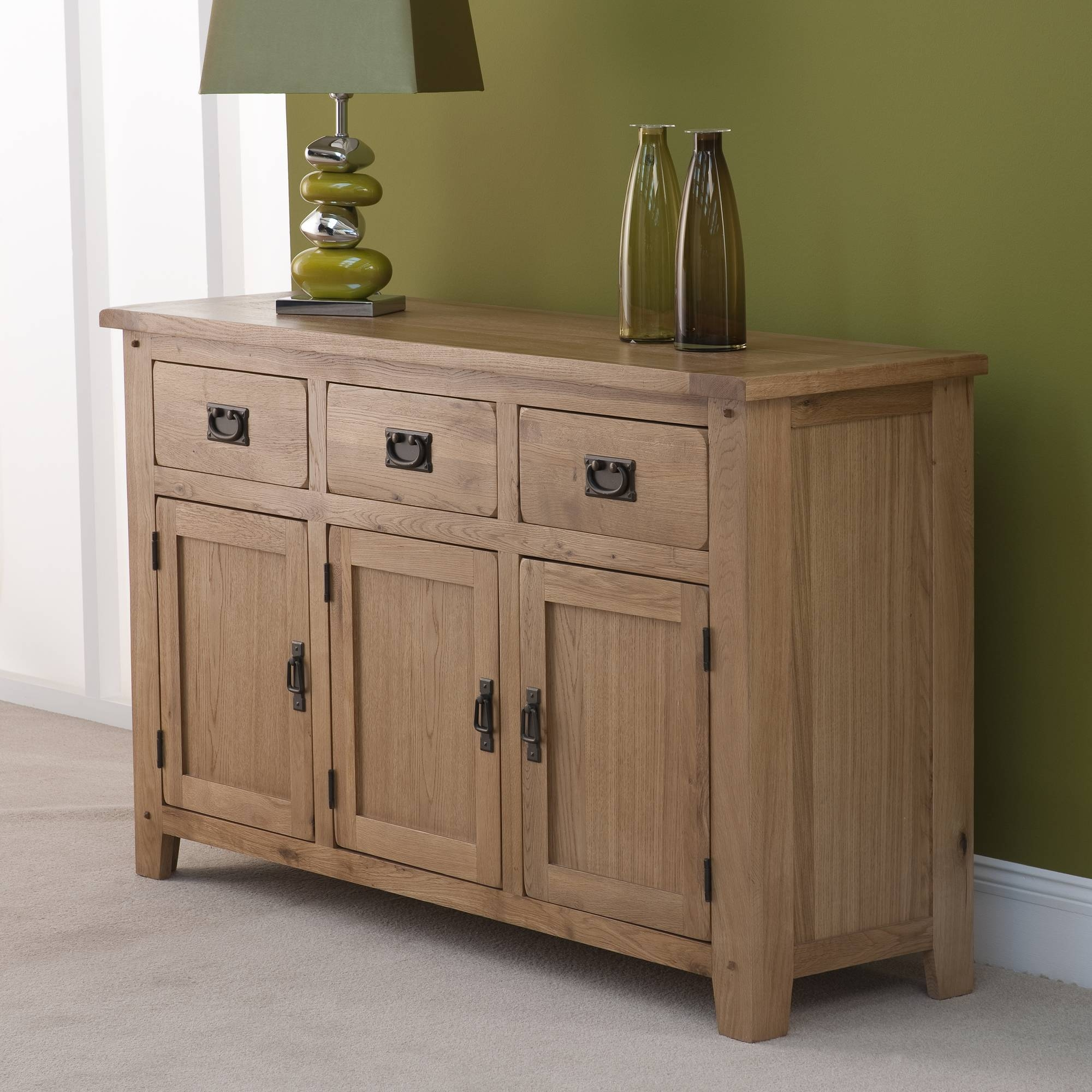 Lovely Dining Room Sideboards - Bjdgjy with Dining Sideboards (Image 14 of 15)
