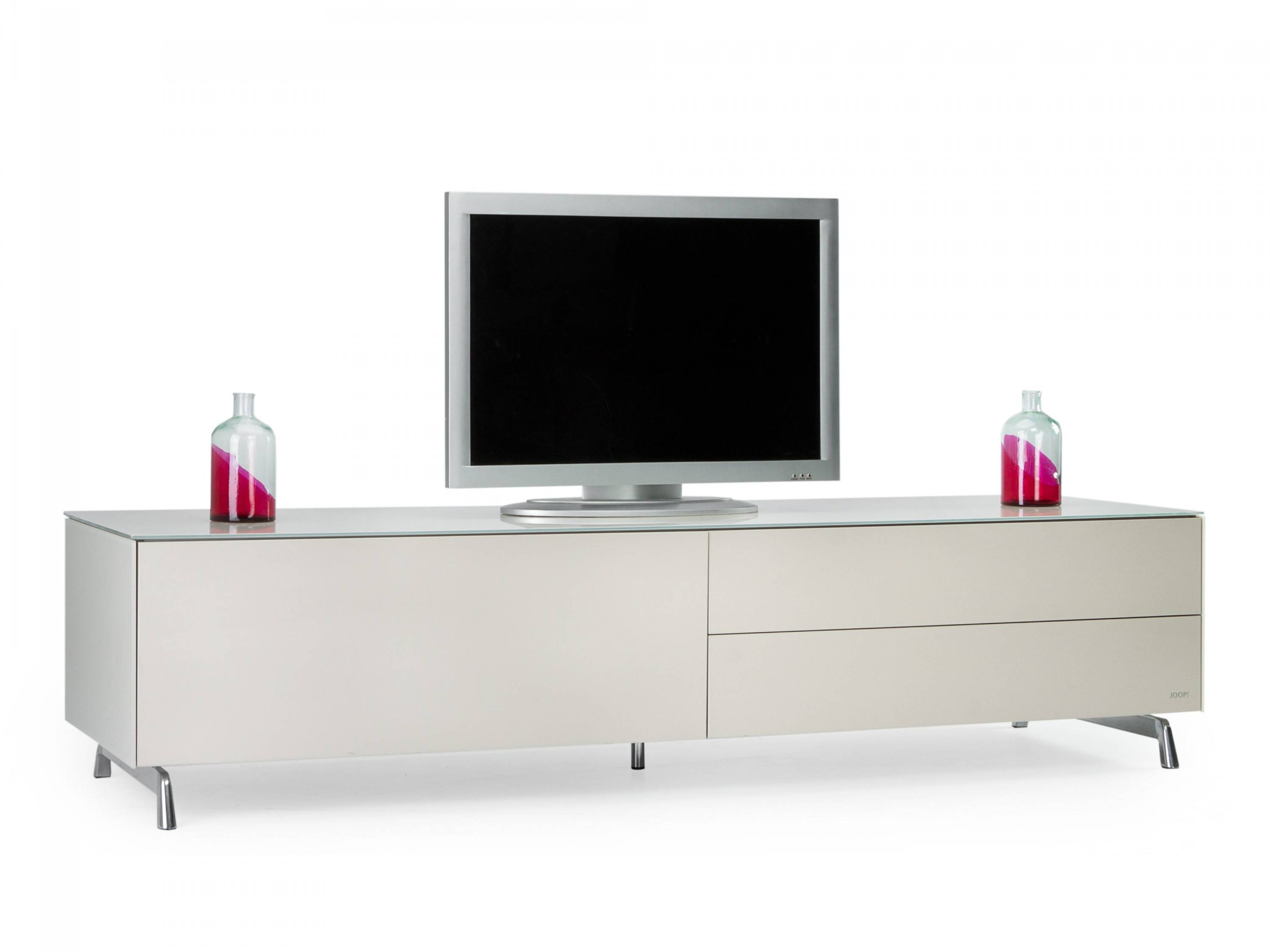 Lowboard Joop! Loft Von Joop! Und Schr?nke & Regale G?nstig Online Throughout Joop Sideboards (View 4 of 15)