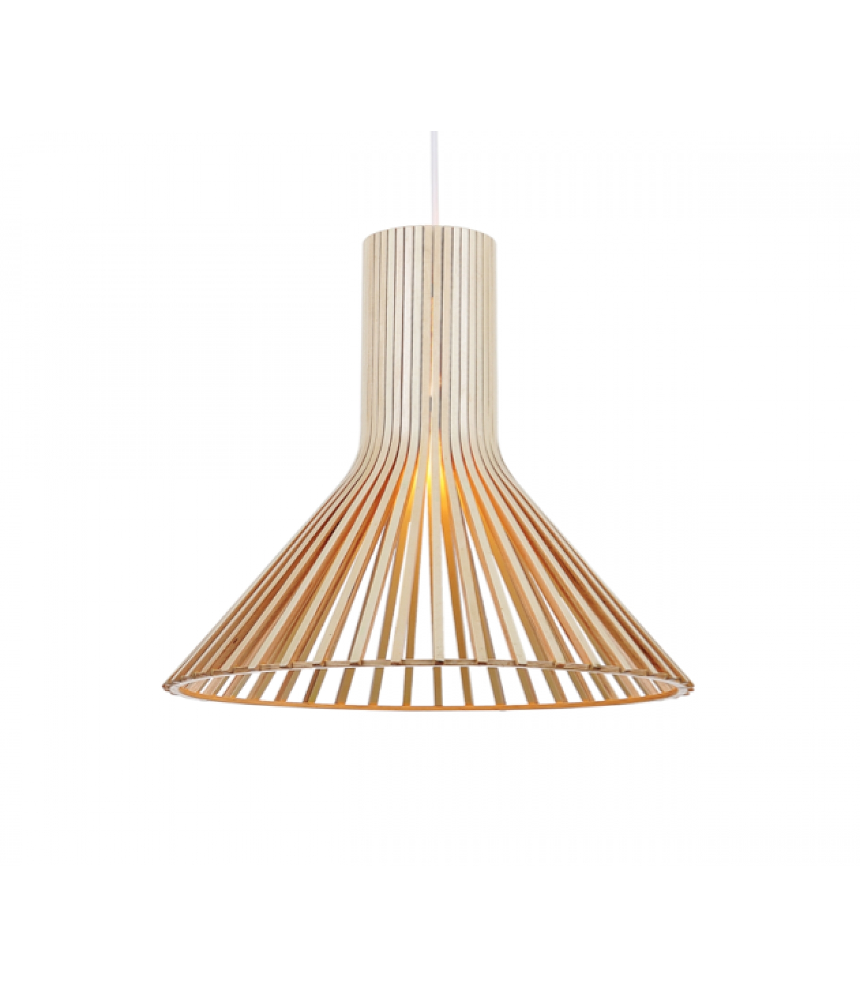 Lucretia Lighting | Tailored Designer Lighting Solutions | Replica Regarding Timber Pendant Lights (View 7 of 15)