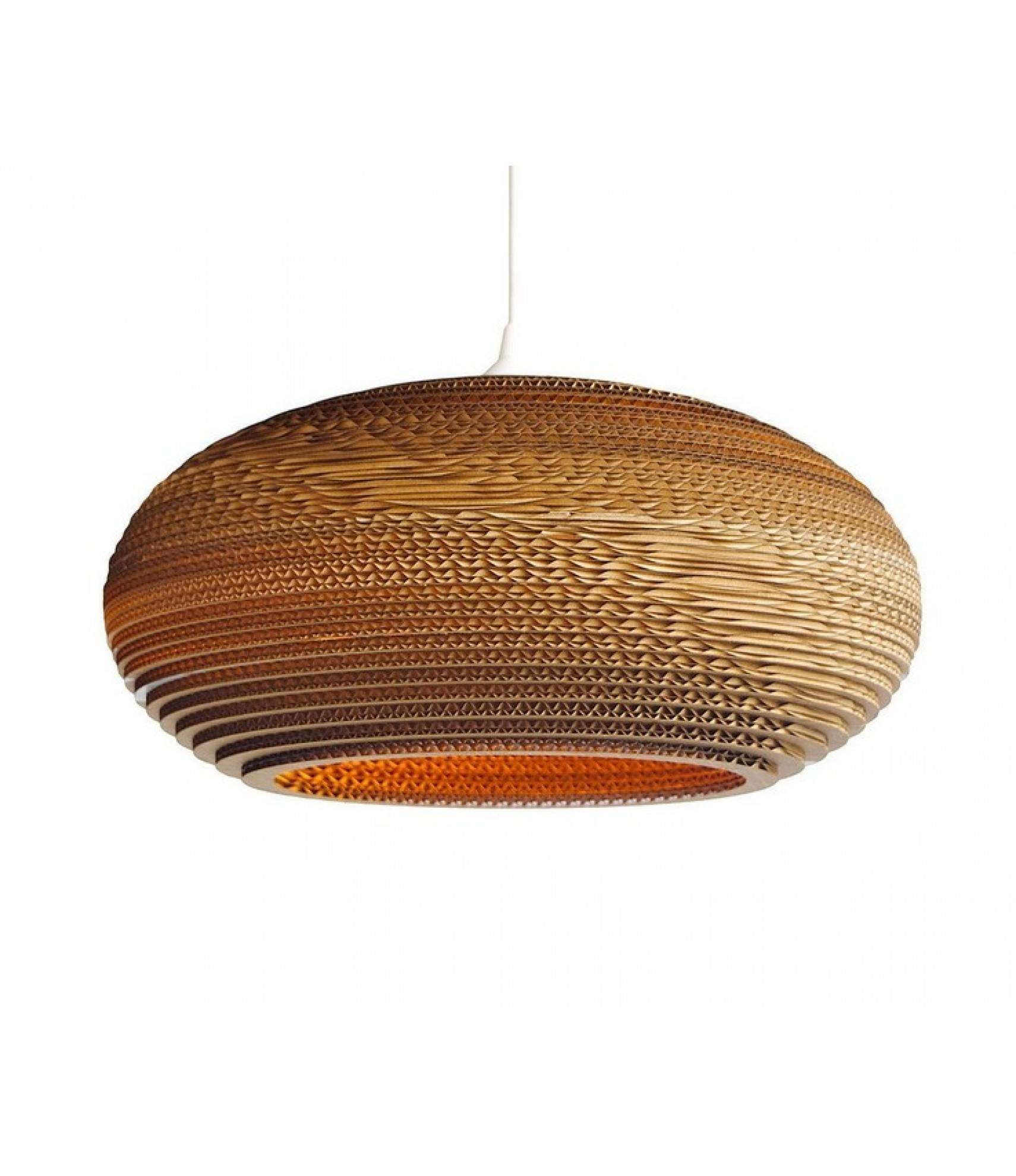 Lucretia Lighting | Tailored Designer Lighting Solutions | Replica With Regard To Recycled Pendant Lights (View 13 of 15)