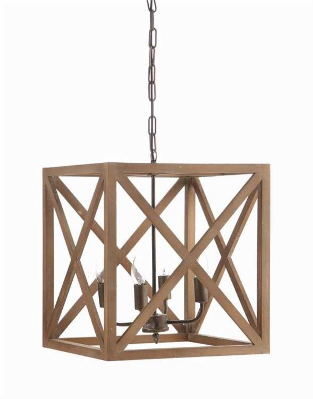 Lucretia Lighting | Tailored Designer Solutions  Chairs Dining throughout Square Pendant Light Fixtures (Image 12 of 15)