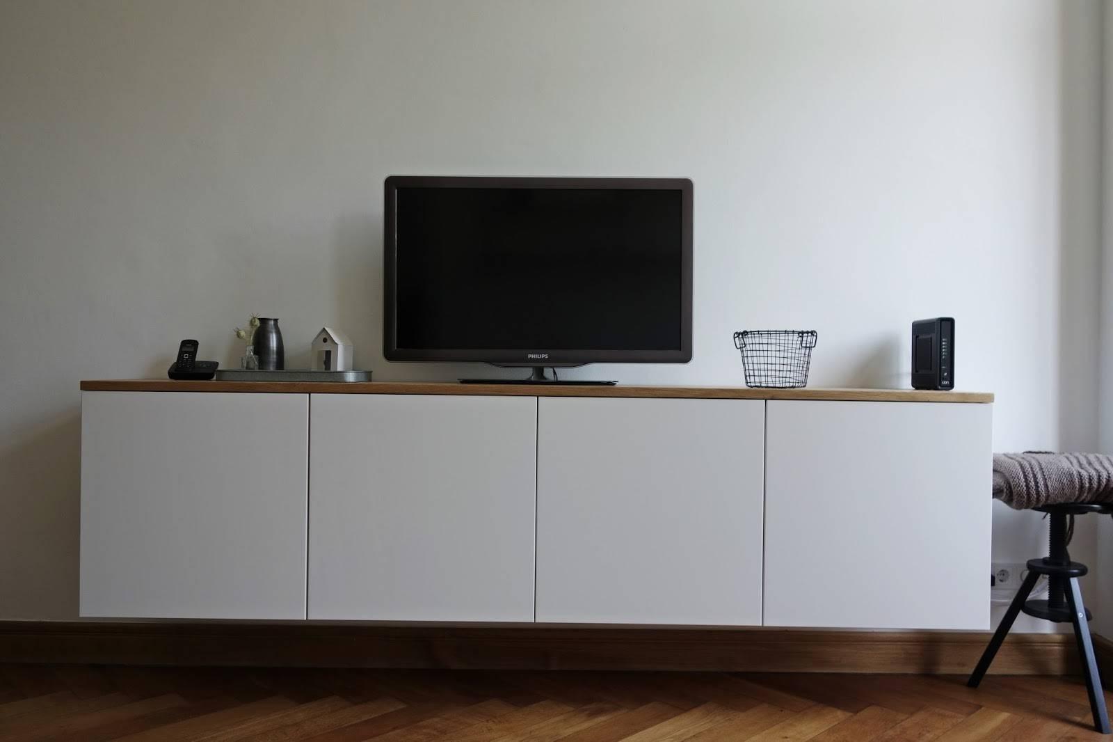 The Best Zum Aufhängen Sideboards