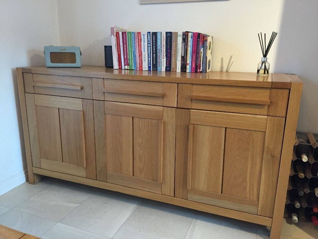 Popular Photo of Marks And Spencer Sideboards