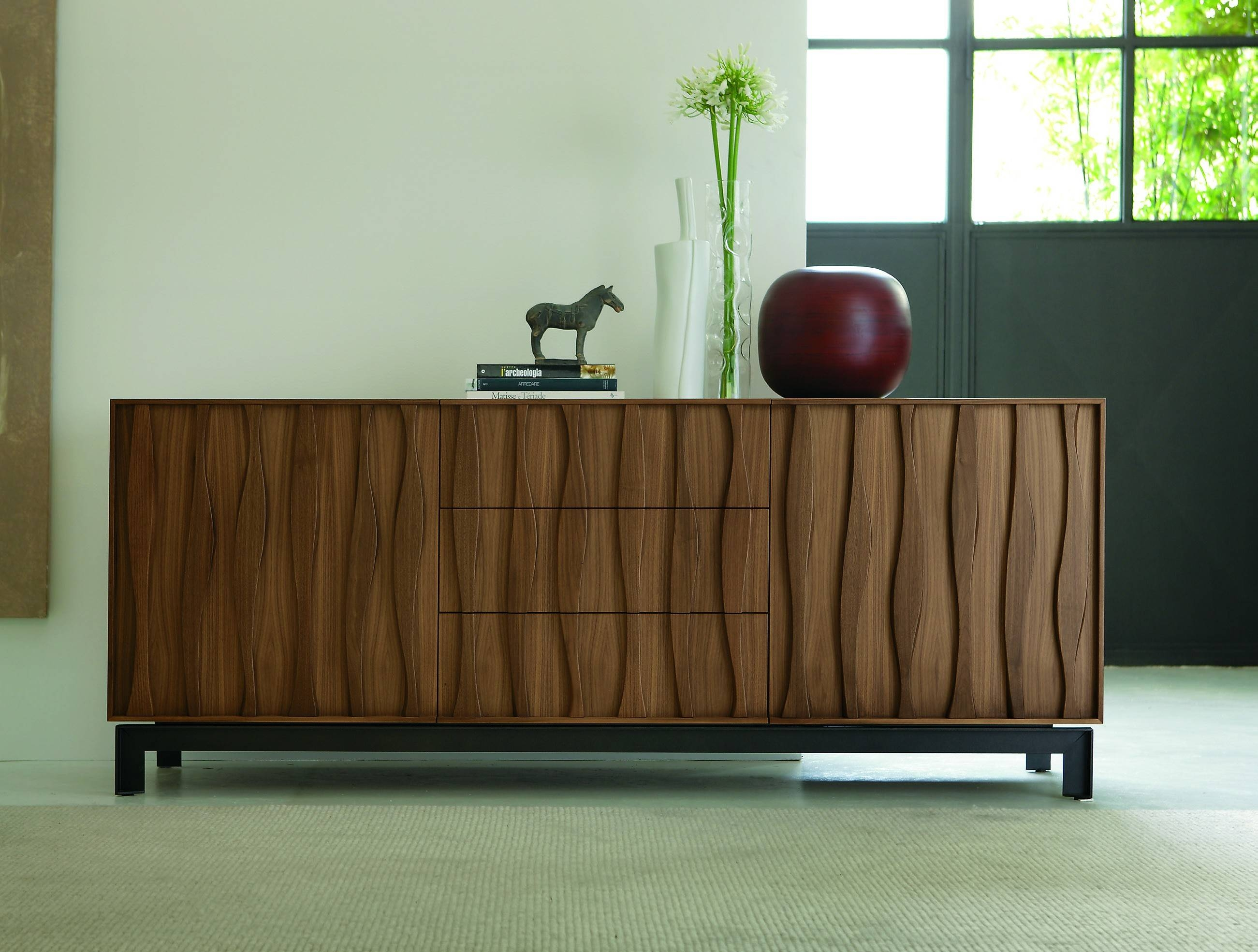 Featured Photo of Sideboard Cabinets