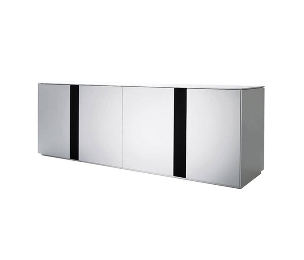 Media Sideboard - Multimedia Sideboards From Walter K. | Architonic pertaining to Media Sideboards (Image 8 of 15)