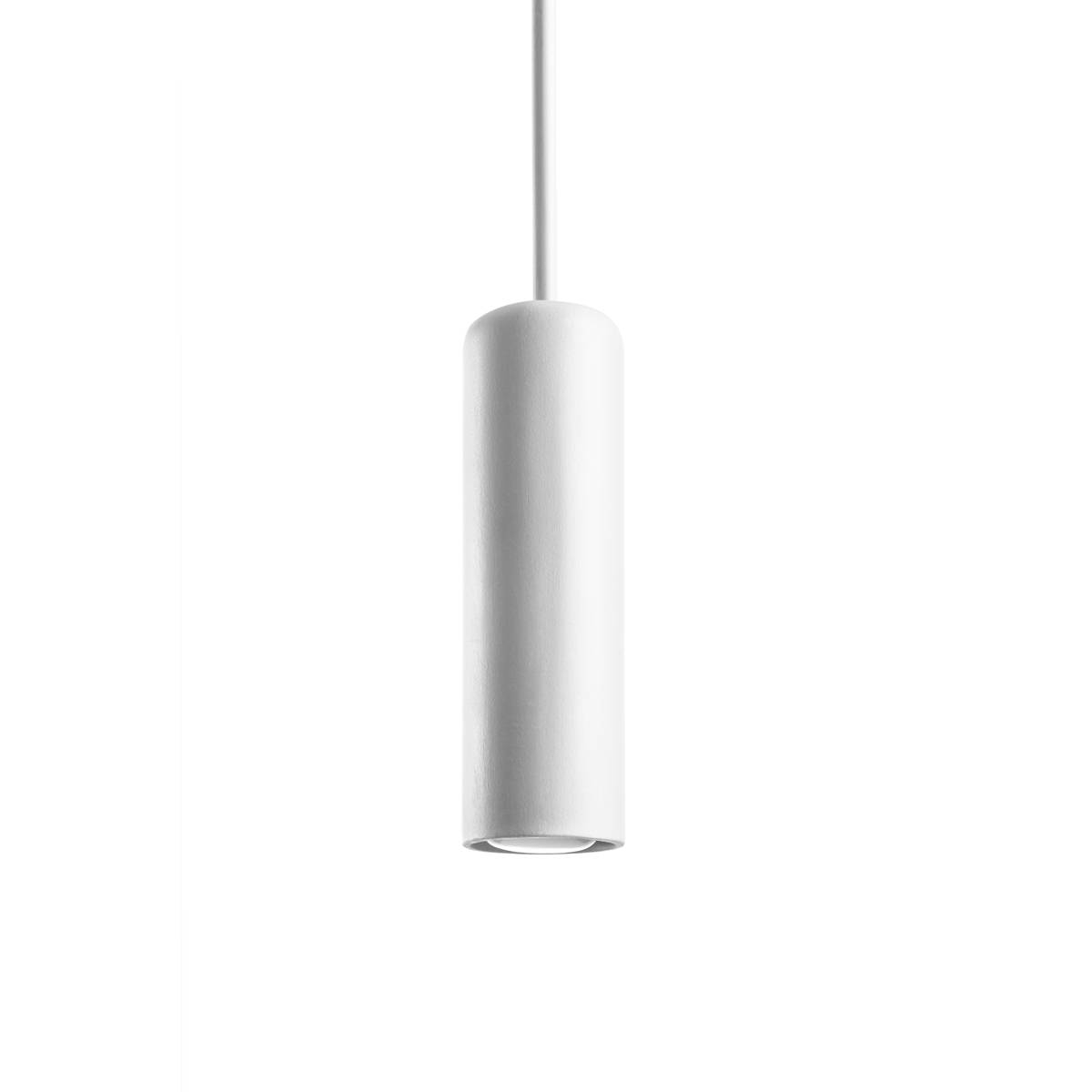 Mini Pendant Light | Stilst - The Gentle Home in White Mini Pendant Lights (Image 12 of 15)