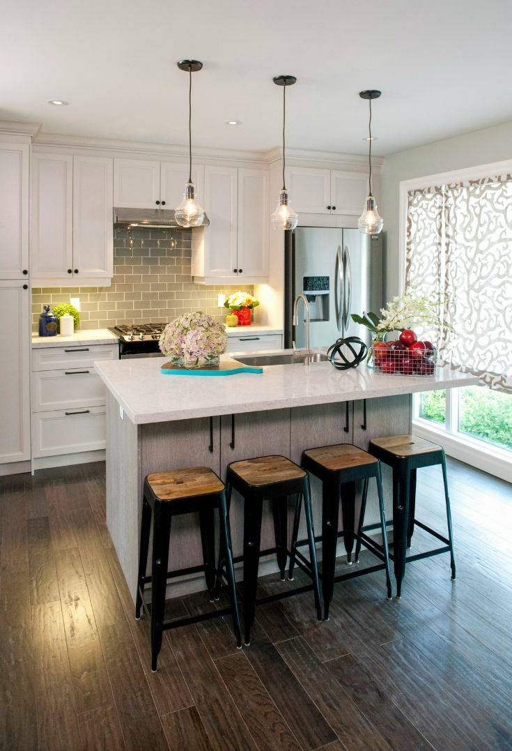 Mini Pendant Lights Kitchen Paint | The Latest Information Home with Mini Pendant Lights for Kitchen (Image 11 of 15)