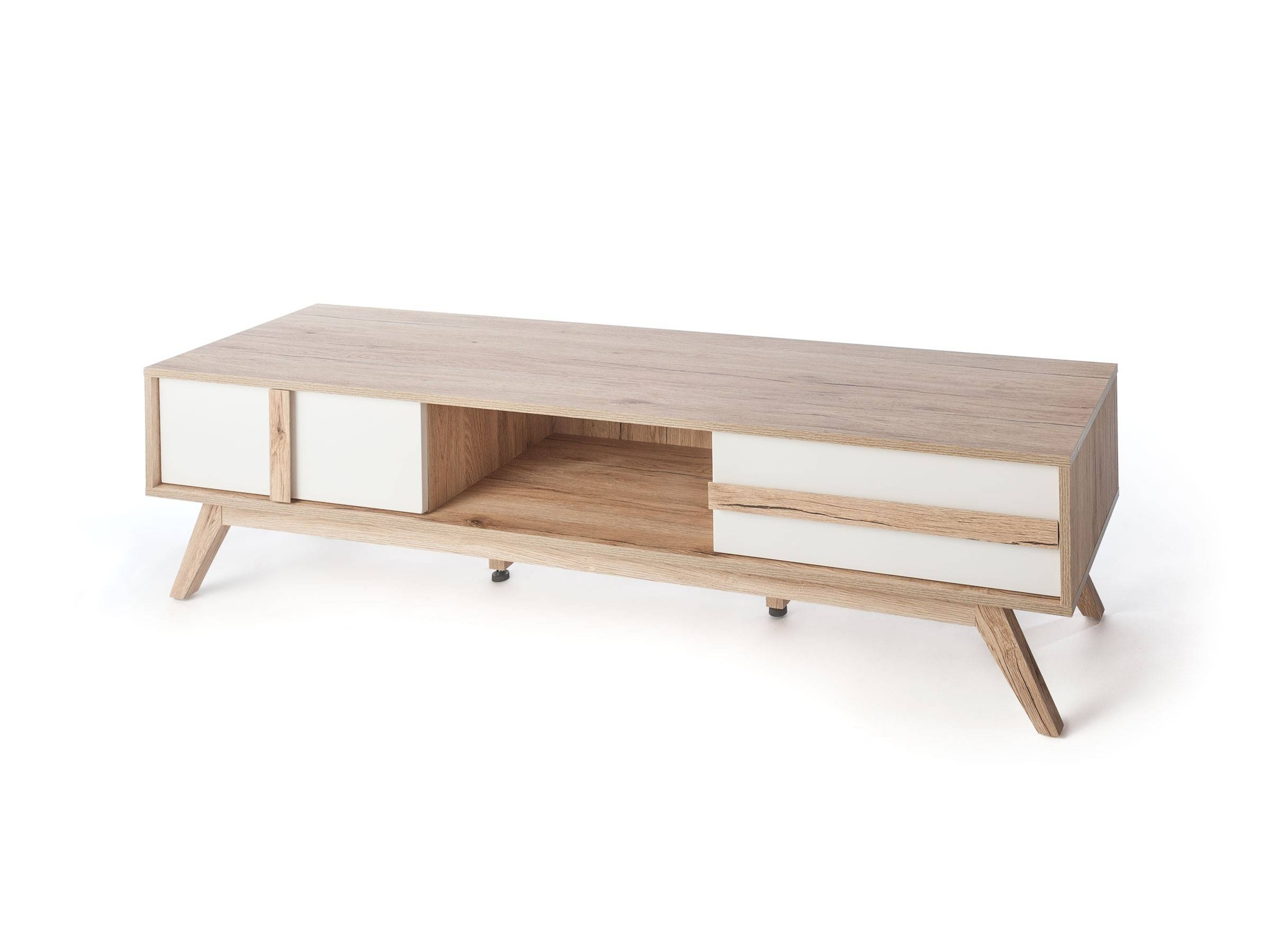 Mocka Jesse Entertainment Unit | Entertainment Units | Mocka intended for Sideboard Tables (Image 10 of 15)