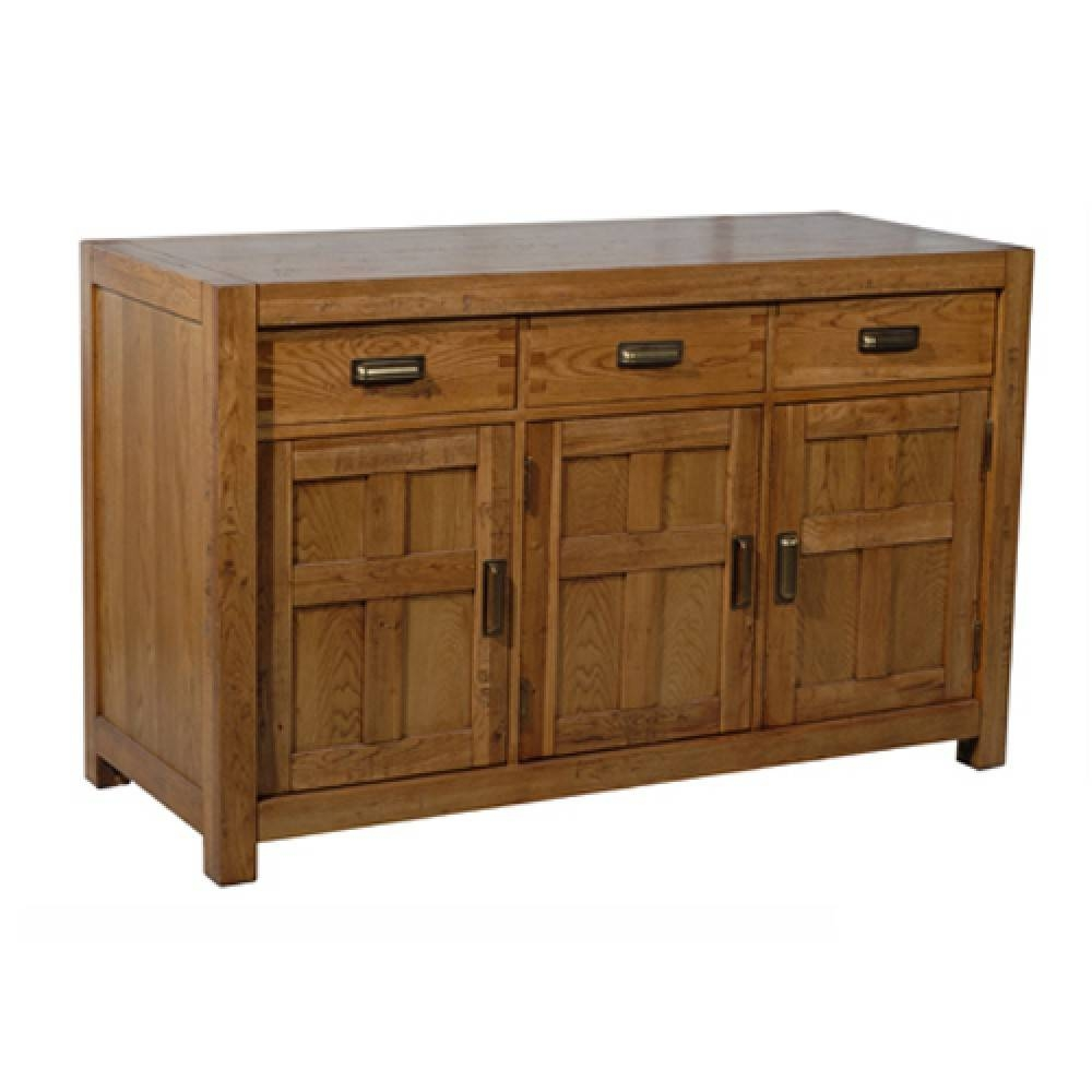 Featured Photo of Montana Sideboards