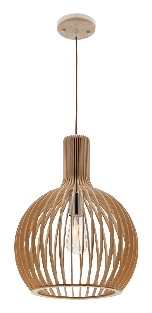 Northern Lighting Online Shop | Lighting, Outdoor Lighting, Light For Timber Pendant Lights (Photo 8 of 15)