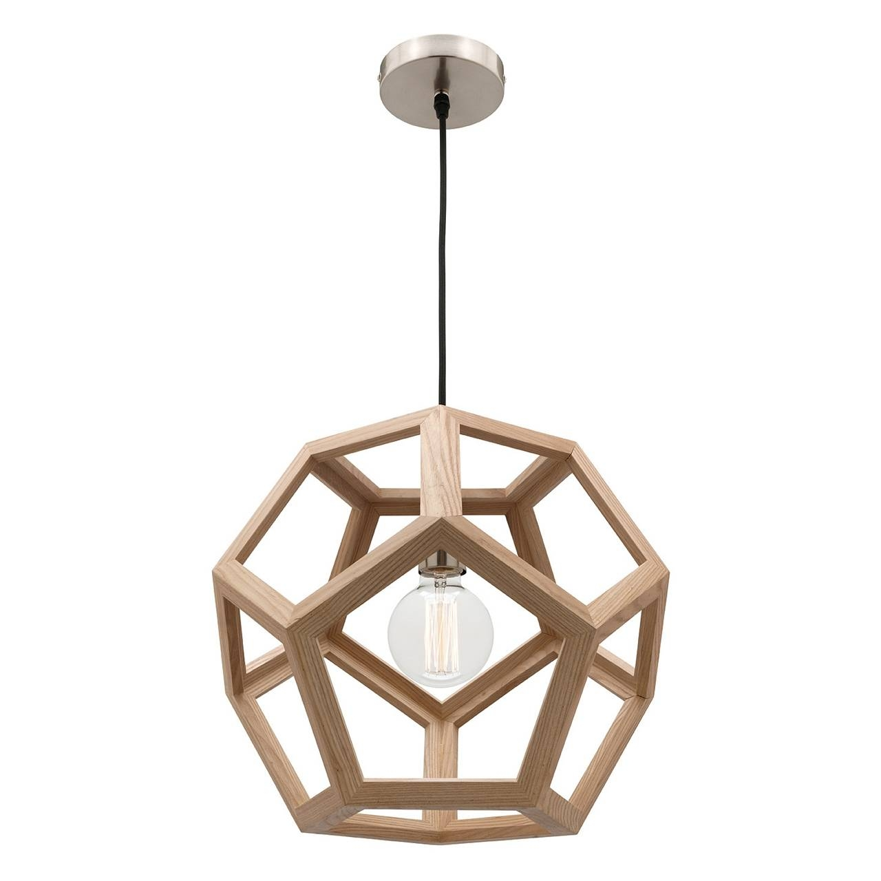 Northern Lighting Online Shop | Lighting, Outdoor Lighting, Light With Regard To Timber Pendant Lights (Photo 6 of 15)