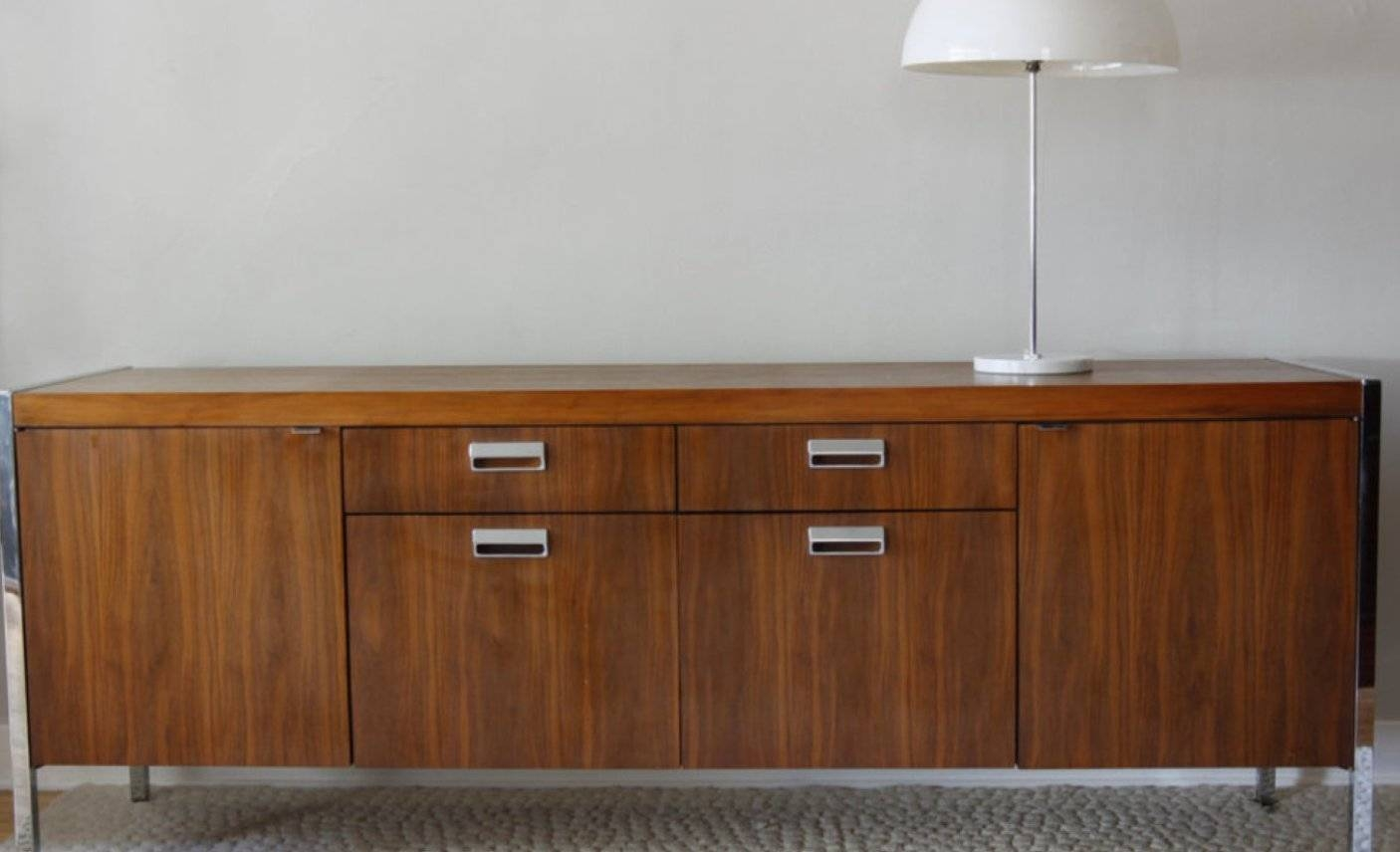 Notable Ikea Norden Sideboard Makeover Tags : Ikea Norden within Norden Sideboards (Image 12 of 15)