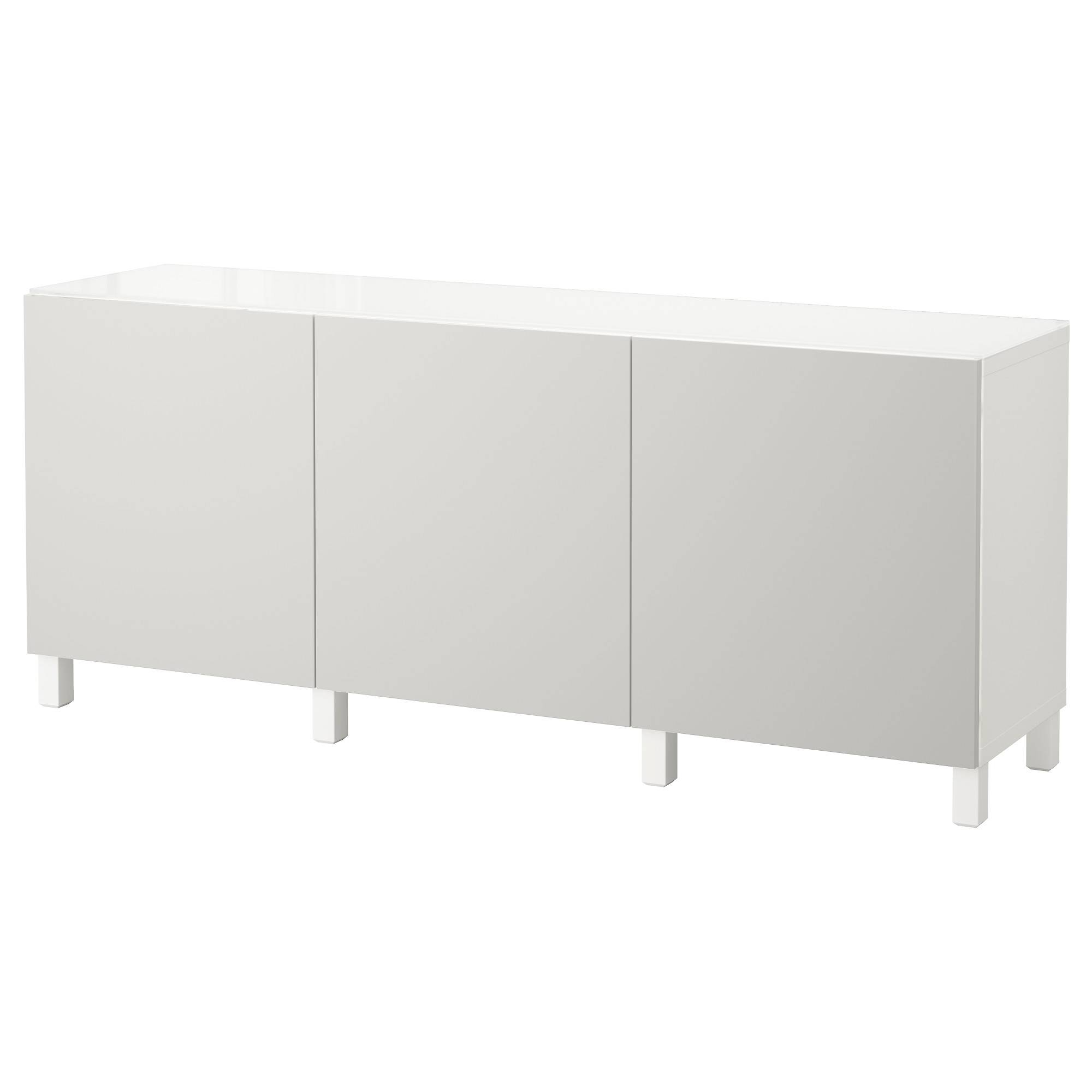 Occasional Tables & Hall Table | Ikea With Regard To Slim White Sideboards (View 6 of 15)