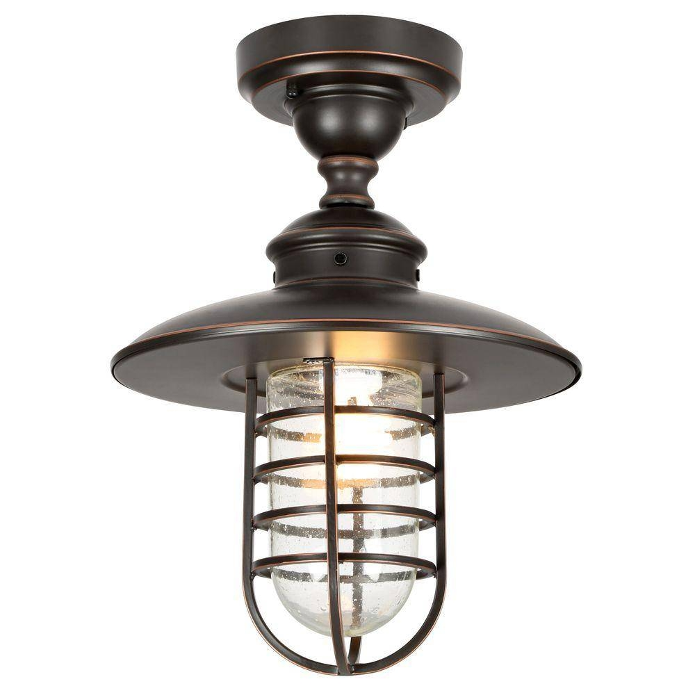 Outdoor Pendant Lantern Light Fixtures Outside Door Lights Porch with Outside Pendant Lights (Image 6 of 15)