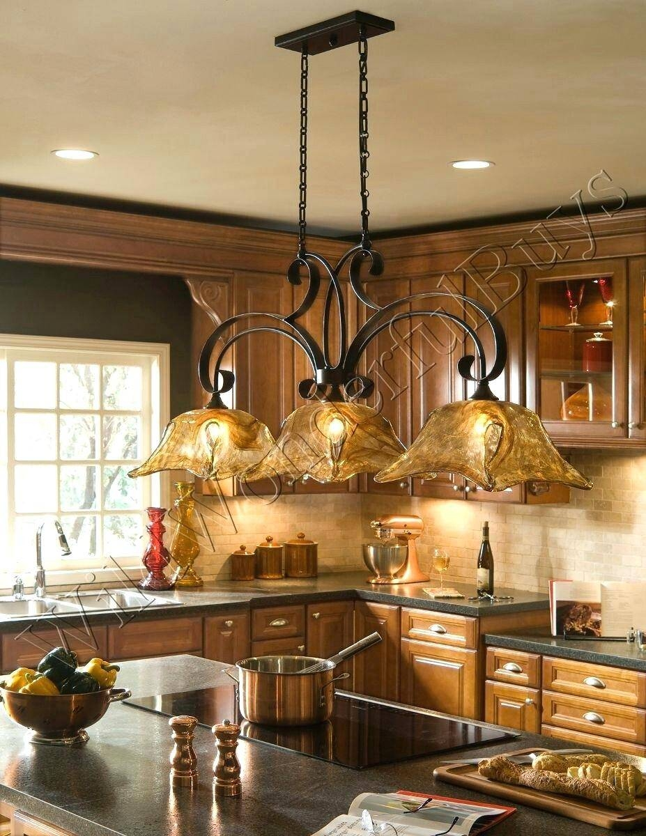 Pendant Light : Country Pendant Lighting Sphere Chandelier Light For Country Pendant Lighting (View 9 of 15)