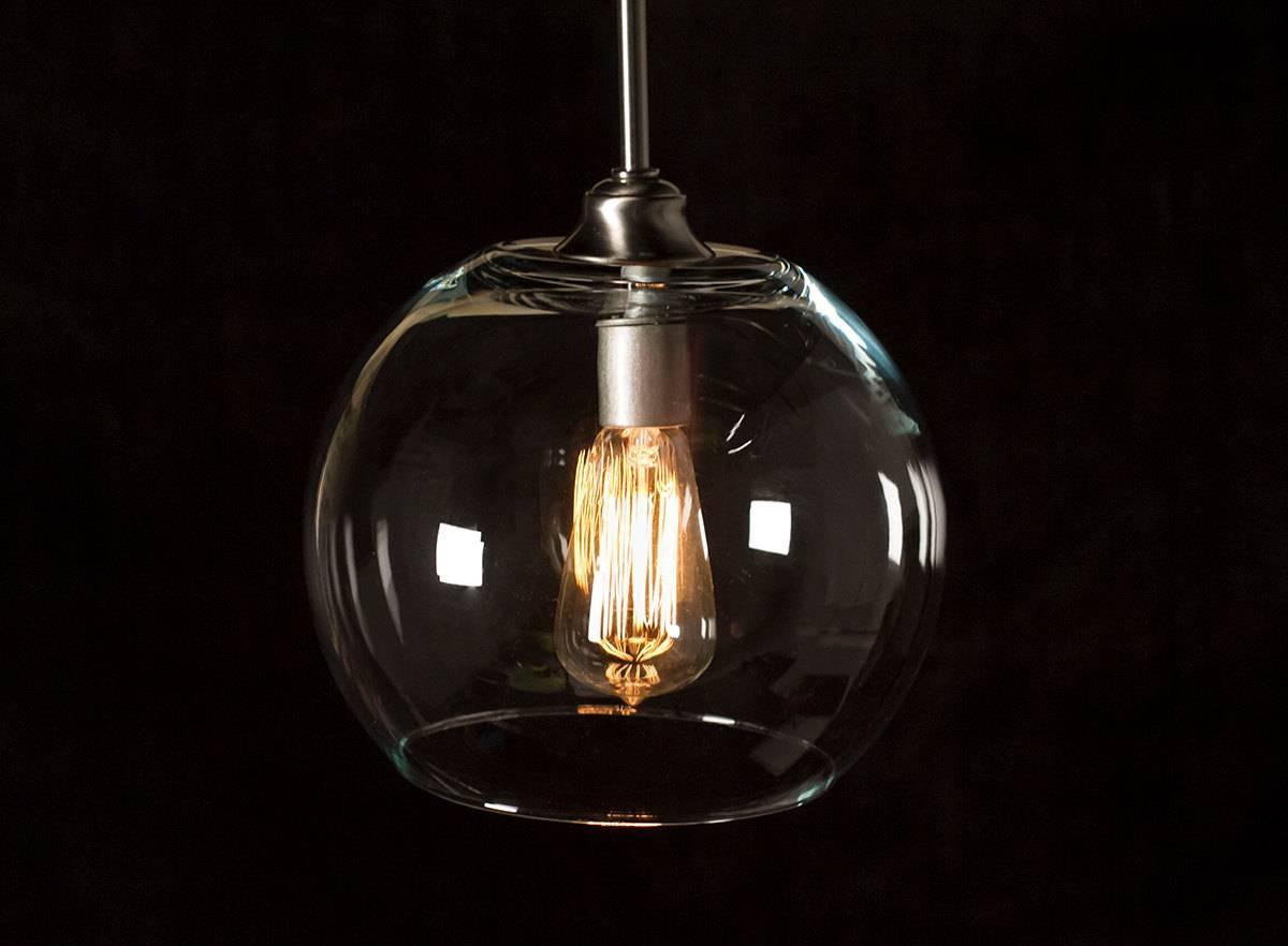 15 The Best Edison Bulb Pendant Lights