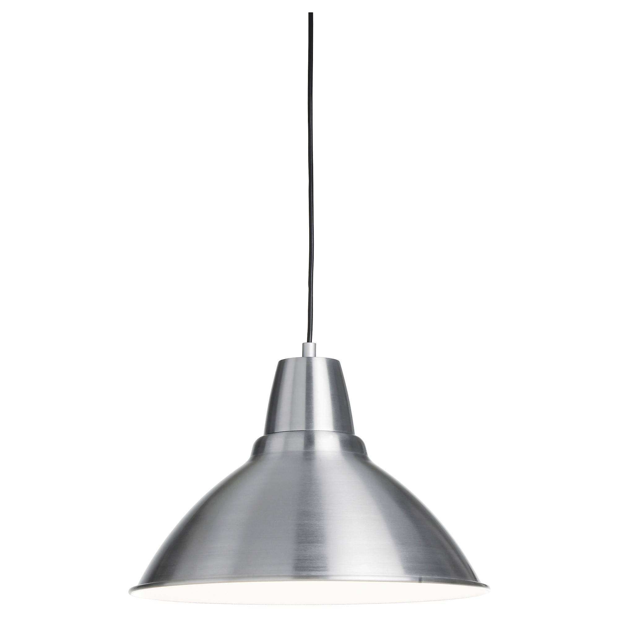 Pendant Lighting For Track Systems Foto Lamp Ikea Lights Fixtures within Pendant Lighting For Track Systems (Image 11 of 15)