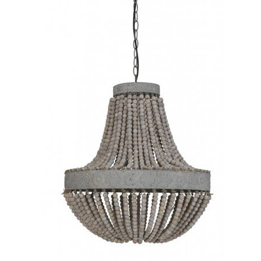 Pendant Lighting Ideas (View 2 of 15)
