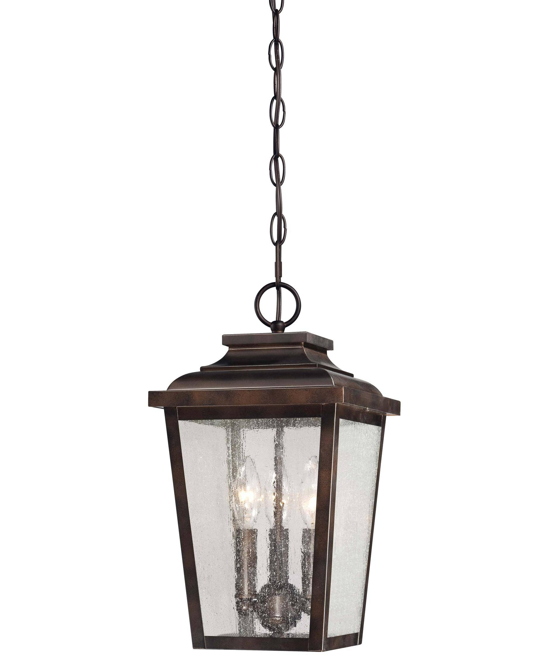 Pendant Lighting Ideas: Creative Designing Outdoor Pendant in Outside Pendant Lights (Image 10 of 15)