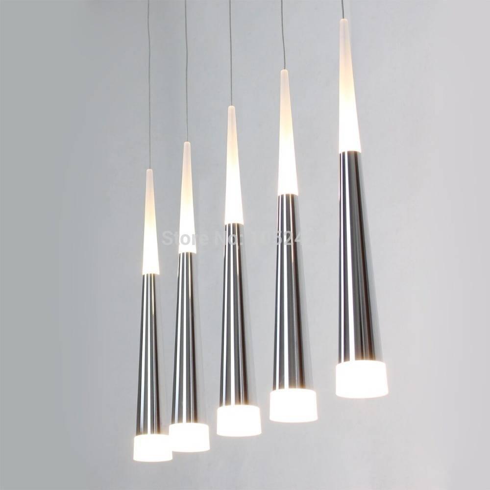 Pendant Lighting Ideas: Incredible Sample Long Pendant Light Cord In Long Hanging Pendant Lights (View 8 of 15)